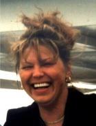 Helga Bach
