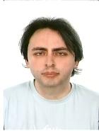 Alberto López Cilleros