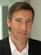 Andreas Uiker