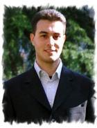 Riccardo Canciamilla
