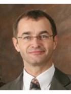 Klaus Gehri