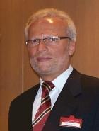 Hartmut von Halle