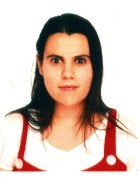Lidia Muñoz Hernández