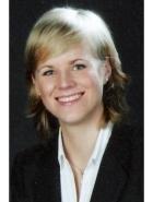 Christina Frets