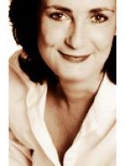 Kirsten Broecheler