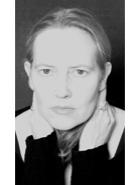 Alexandra Vosding