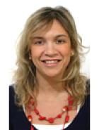 Mónica Varela Louro
