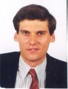 Luis Antonio larrauri escudero