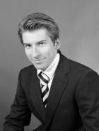 Christoph Heyn