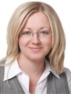 Edyta Grochowska