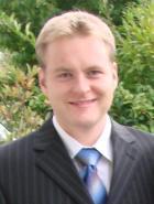 Thomas Eiber