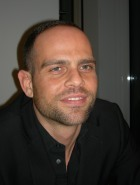 Martin Freimoser