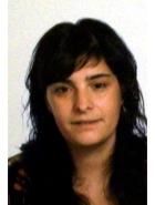 Raquel Lopez Alvarez