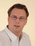 Thomas Ehlert