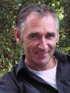 Frank Grabow