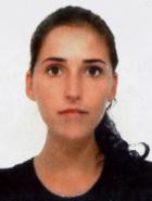 María López-Gallego Perez