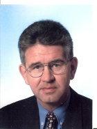 Winfried Bentz