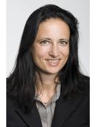 Stefanie Gaebe