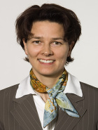 Kerstin Dressel