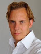 Thomas Funke