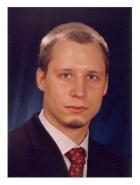 Daniel Dorniok