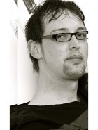 Dennis Buttjer