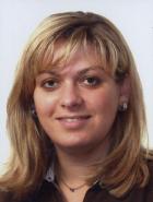 Verena Heizmann