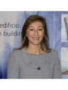 Beatriz Serrat Collar