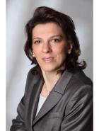Cornelia Frietsch