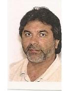 Jose Antonio de leon Cabrera
