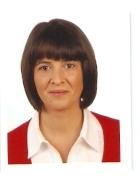 Monica Sanchez Verdes