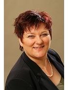 Rita Burggraf