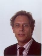 Martin Feuerhahn