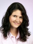 Alexandra Fellner