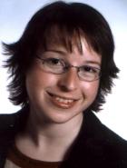 Juliane Deecke