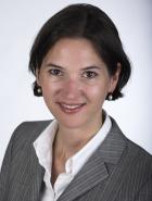 Natalie von Frankenberg