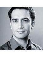 Martin Bengl