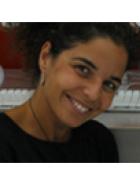 Cristina Cucinella
