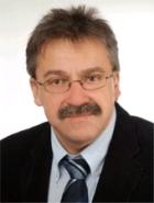 Waldemar Barth