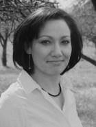 Maiva Dietrich