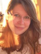 Nancy Köhler