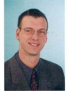 Uwe Dostert