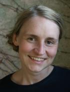 Sabine Harder