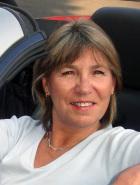 Heidemarie Schneider