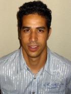 Abdelkader Driouchi