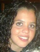 Romina Ruiz Diaz