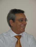 Jaime Fernández de Velasco Casarrubios