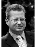 Kai-Uwe Dorsch