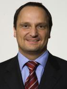 Stefan Franke