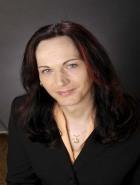 Mattea Thaler